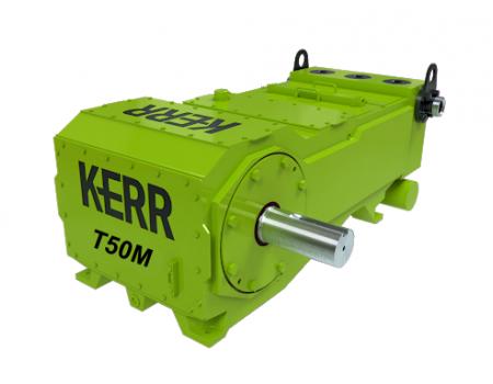KERR T50M купить, продажа насосов KERR Pumps