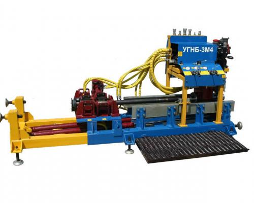 Directional drilling rig to buy