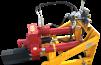 Directional thrust boring machine UPKT-30B to buy